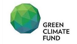 Green Climate Fund Replenishment Conference.