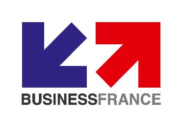Business France in Kenya - La France au Kenya